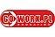 Logo - Szkoła Medyczna Gowork.pl, ul. Żurawia 47/49, Śródmieście 00-680 - Szkoła policealna, godziny otwarcia, numer telefonu