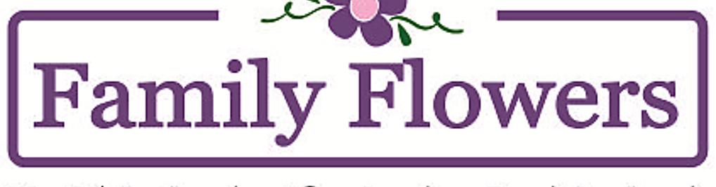 Zdjęcie w galerii Kwiaciarnia Family Flowers nr 1