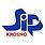 Logo - Spółdzielnia SIP, Czajkowskiego Feliksa 82, Krosno 38-400 - Przemysł, numer telefonu