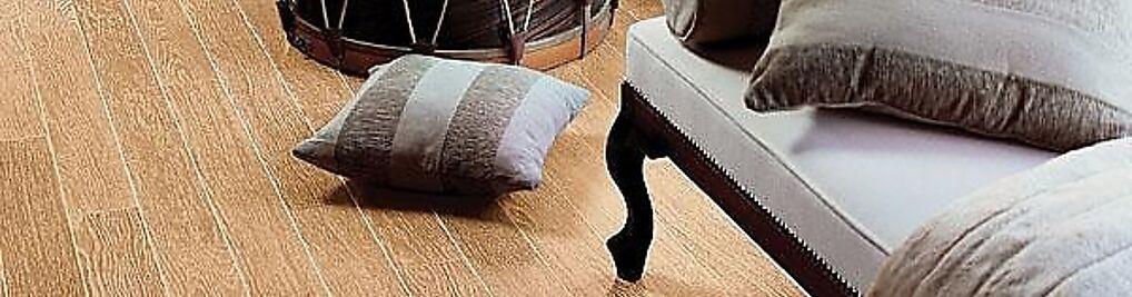 Zdjęcie w galerii Quick Step - panele podłogowe nr 6