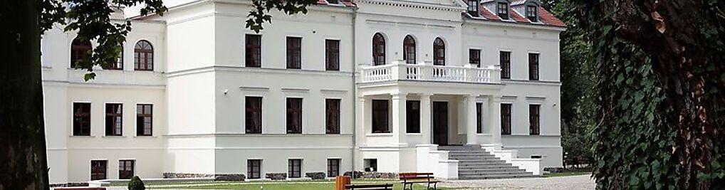 Zdjęcie w galerii Hanza Pałac *** Hotel i Restauracja nr 1