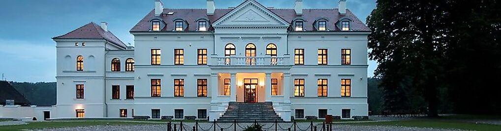 Zdjęcie w galerii Hanza Pałac *** Hotel i Restauracja nr 2