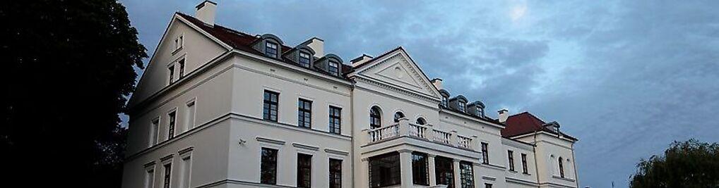 Zdjęcie w galerii Hanza Pałac *** Hotel i Restauracja nr 4