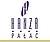 Logo - Hanza Pałac Hotel i Restauracja, Rulewo 13, Rulewo 86-160 - Hotel, godziny otwarcia, numer telefonu