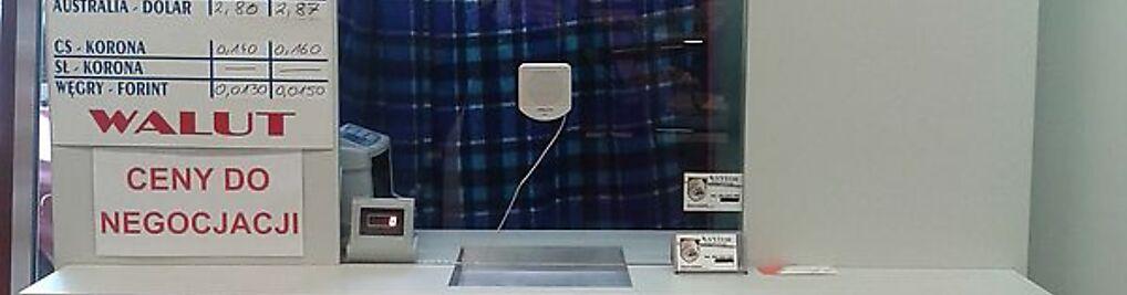 Zdjęcie w galerii Kantor Wymiany Walut Skawski Arkadiusz nr 2