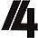 Logo - Czwarty Wymiar, Piotrkowska 60, Łódź 90-105 - Szkolenia, Kursy, Korepetycje, numer telefonu