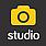 Logo - Studio Fotograficzne Warszawa Wynajem hypersmoki, Warszawa 02-674 - Zakład fotograficzny, godziny otwarcia, numer telefonu