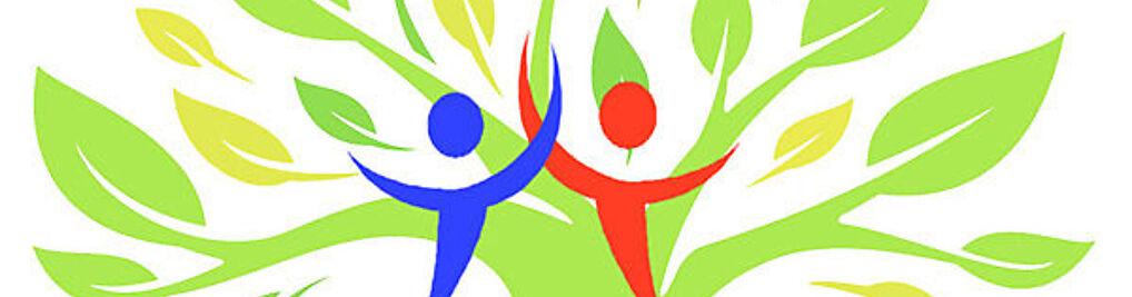 Zdjęcie w galerii ODNOWA Spółdzielnia Socjalna Akademia Rehabilitacji i Relaksu nr 1