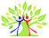 Logo - ODNOWA Spółdzielnia Socjalna Akademia Rehabilitacji i Relaksu 41-800 - Rehabilitacja, numer telefonu