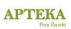 Logo - Apteka, ul. Astronautów 1, Warszawa 02-154 - Apteka, godziny otwarcia, numer telefonu