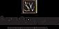 Logo - Kancelaria Prawna Ślaski & Wspólnicy s.c., Wenecja 3, Kraków 31-117 - Kancelaria Adwokacka, Prawna, godziny otwarcia, numer telefonu