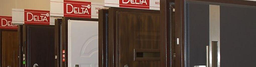 Zdjęcie w galerii Salon Drzwi i Okien Makra 2 nr 1