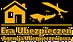 Logo - ERA UBEZPIECZEŃ, Małachowskiego Maksymiliana 12, Marki 05-270 - Ubezpieczenia, godziny otwarcia, numer telefonu