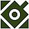 Logo - Sklep Mundurowy WPH, Aleje Niepodległości 235/237, Warszawa 02-009 - Myśliwski - Sklep, godziny otwarcia, numer telefonu