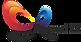 Logo - Eternal IT - usługi informatyczne, ks. Skargi Piotra 7/1, Przemyśl 37-700 - Informatyka, godziny otwarcia, numer telefonu