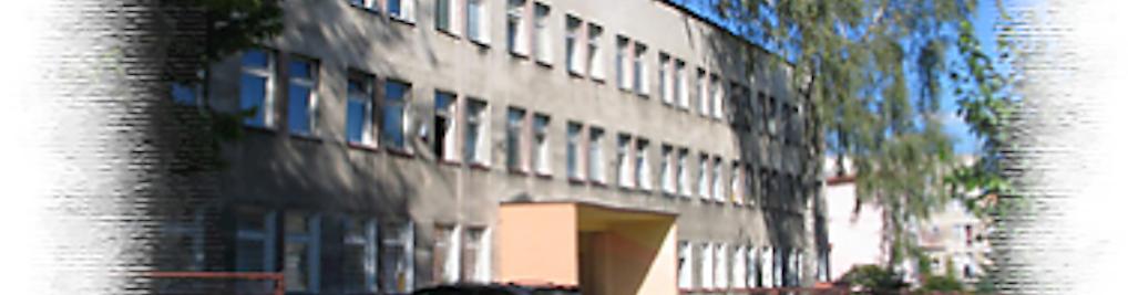 Zdjęcie w galerii Branżowa Szkoła I Stopnia Nr 1 W Jarosławiu nr 1