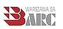 Logo - BARC Warszawa S.A., Nowogrodzka 62C, Warszawa 02-002 - Usługi, godziny otwarcia, numer telefonu