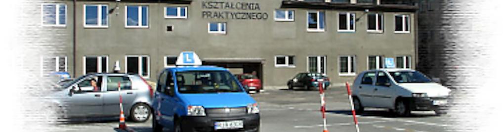Zdjęcie w galerii Branżowa Szkoła I Stopnia Nr 1 W Jarosławiu nr 2
