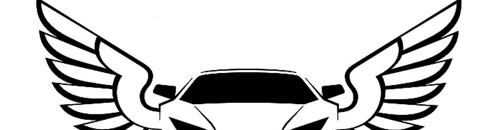 Zdjęcie w galerii Prestige Car Spa nr 1