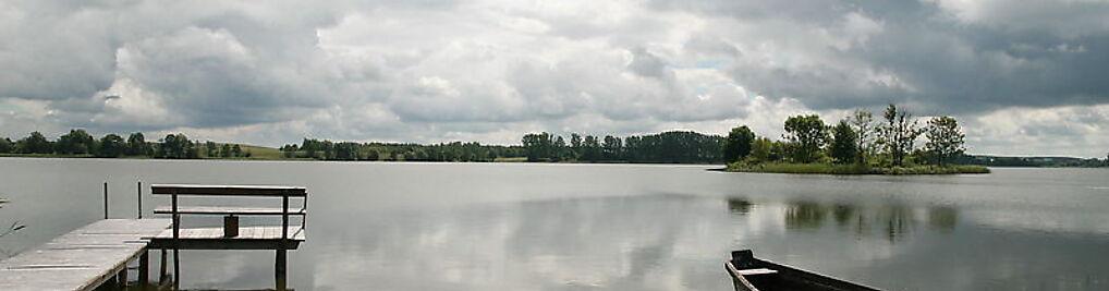 Zdjęcie w galerii Gospodarstwo Agroturystyczne Janusz i Iwona Rudziewicz nr 4