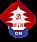 Logo - OM Restauracja, al. Wilanowska 363 lok. 56, Warszawa 02-655 - Indyjska - Restauracja, godziny otwarcia, numer telefonu