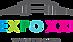 Logo - EXPO XXI Warszawa, Ignacego Prądzyńskiego 12/14, Warszawa 01-222 - Kongres, Konferencja, godziny otwarcia, numer telefonu