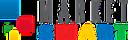 Logo - MarketSmart Wiktor Idzikowski, Skrzetuskiego Jana 20, Sieradz 98-200 - Informatyka, godziny otwarcia, numer telefonu