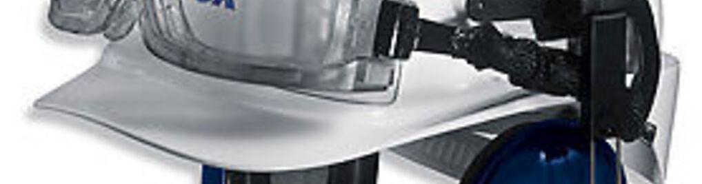 Zdjęcie w galerii REAL BHP Artykuły BHP i Sprzęt Elektroizolacyjny nr 6