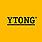 Logo - Xella Polska Sp. z o.o. Zakład Ytong w Sieradzu, Zakładników 79 98-200 - Budownictwo, Wyroby budowlane, numer telefonu