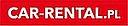Logo - CAR-RENTAL.PL Wypożyczalnia samochodów, Przemyśl 37-700 - Samochody - Wypożyczalnia, godziny otwarcia, numer telefonu