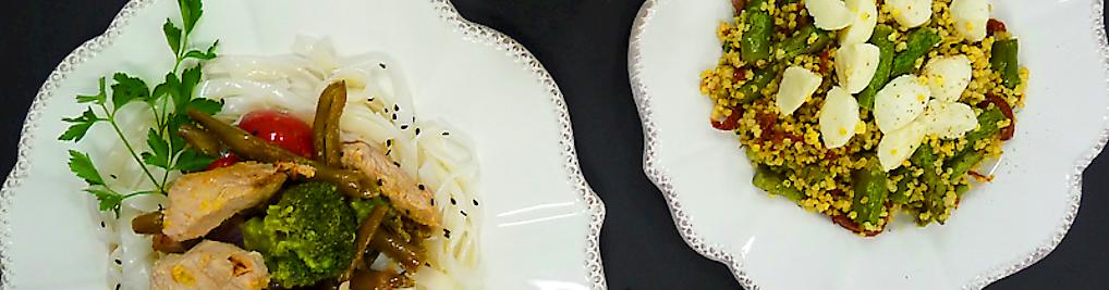 Zdjęcie w galerii Catering dietetyczny Apet'eat nr 1