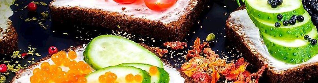 Zdjęcie w galerii Catering dietetyczny Apet'eat nr 2
