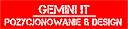 Logo - Pozycjonowaniepl.com, Lenartowicza Teofila Aleksandra 38, Zabrze 41-800 - Informatyka, numer telefonu
