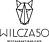 Logo - Wilcza 50, Wilcza 50/52, Warszawa 00-679 - Kuchnia międzynarodowa - Restauracja, godziny otwarcia, numer telefonu