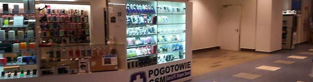 Zdjęcie w galerii GSMmarket.pl nr 1