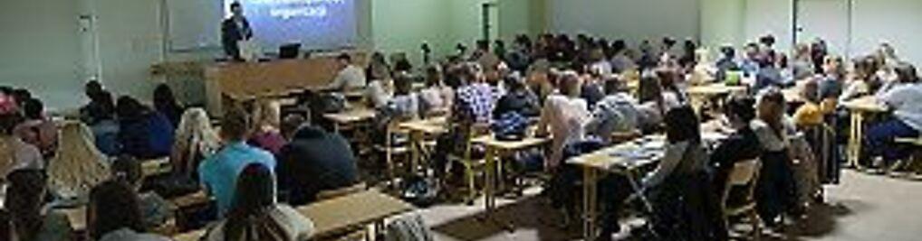 Zdjęcie w galerii Uniwersytet Technologiczno-Humanistyczny im. K. Pułaskiego nr 3