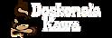 Logo - Simplafero Bogdan Kras, Grochowa 3, Radom 26-600 - Sklep, numer telefonu