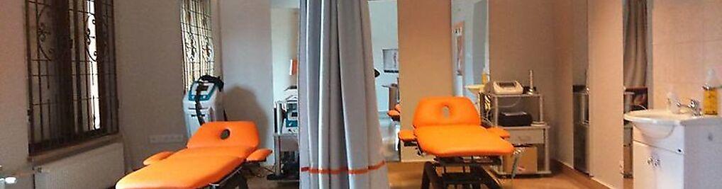 Zdjęcie w galerii Centrum Rehabilitacyjne J.Med nr 3