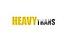 Logo - Heavytrans Michał Lewandowski, Karabinierów 19, Grudziądz 86-300 - Budownictwo, Wyroby budowlane, numer telefonu