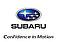 Logo - Subaru A.Koper, Al. Krakowska 151, Warszawa 02-180 - Subaru - Dealer, Serwis, godziny otwarcia, numer telefonu
