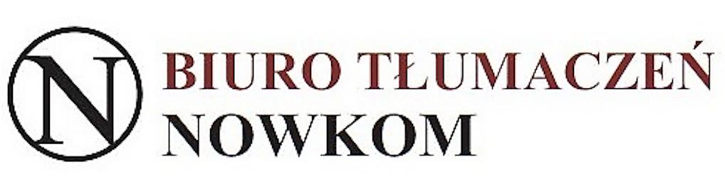 Zdjęcie w galerii NOWKOM Spółka z o.o. nr 1