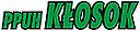 Logo - P.P.U.H KŁOSOK Andrzej Kłosok - Zajezdnia Biskupice 41-803 - Usługi transportowe, godziny otwarcia, numer telefonu