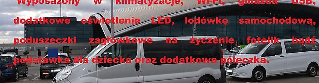Zdjęcie w galerii Przewóz Osób -buspodkarpacie nr 3