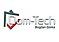 Logo - Firma Usługowo Handlowa DOM Tech, Staszica 10A, Toruń 87-100 - Budownictwo, Wyroby budowlane, godziny otwarcia, numer telefonu