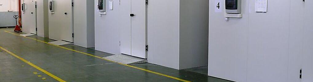 Zdjęcie w galerii Polaro Chłodnictwo Klimatyzacja Wentylacja nr 4