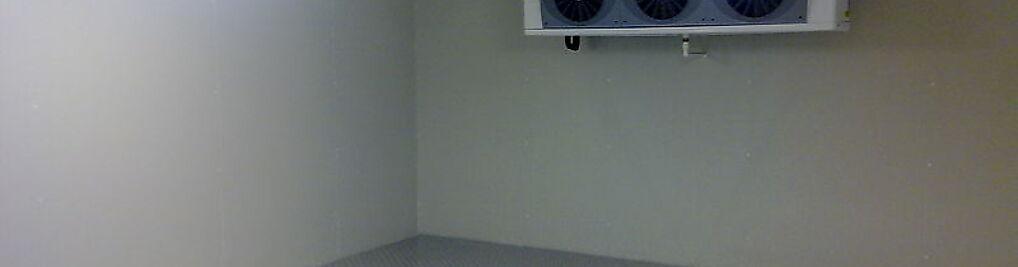 Zdjęcie w galerii Polaro Chłodnictwo Klimatyzacja Wentylacja nr 5