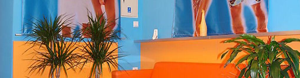 Zdjęcie w galerii Solarium BLUE SOLAR Studio nr 5