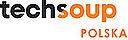 Logo - TechSoup Polska, Bracka 25, Warszawa 00-028 - Organizacja pożytku publicznego, godziny otwarcia, numer telefonu, NIP: 7010177399