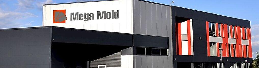 Zdjęcie w galerii Mega Mold nr 2