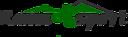 Logo - RAMASPORT, Rzymowskiego 33, Gintrowskiego 33, Warszawa 02-697 - Sportowy - Sklep, godziny otwarcia, numer telefonu, NIP: 6272731011